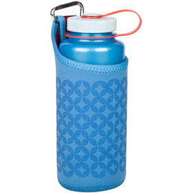 Nalgene Bottle Clothing, blue